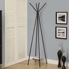 vertical plate rack wayfair ca