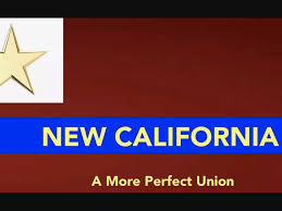 Ca State Flag Californians Launch Bid To Create New State After Accusing