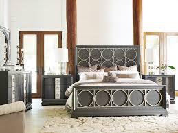 Diy Bedroom Headboard Ideas Best 3 Diy Queen Bed Frame Ideas For Sweet Bedroom