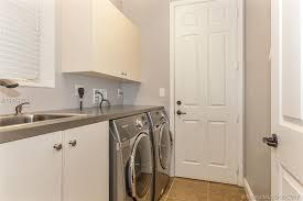 Plat Home Monterra Plat 3726 Isram Real Estate