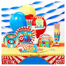 birthday party supplies kids birthday party target