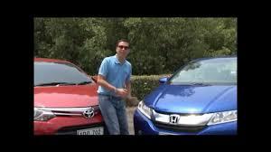 nissan almera vs proton persona new city vs new vios youtube