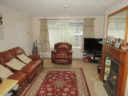 3 bedroom bungalow for sale in new church street cefn coed