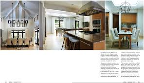 Home Interiors Puerto Rico by Press U203a Didier Lorence Design
