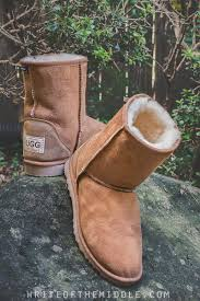 ugg boots for canberra melbourne original ugg boots australia genuine aussie uggs write of the