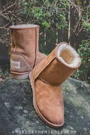 rugged ugg boots original ugg original ugg boots australia genuine aussie uggs write of the