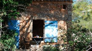 chambre hote nimes official website best prices b b and spas in nimes gard