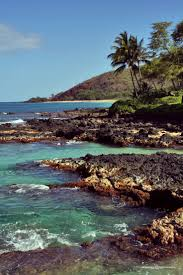 79 best maui beaches images on pinterest maui hawaii hawaii and