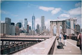 brooklyn nyc chicago wedding and lifestyle iron honey new york new york city brooklyn photographer photography