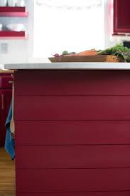 ways to customize your kitchen island hgtv your dream kitchen island is within reach