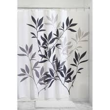 Best Fabric For Shower Curtain Best Fabric Tree Shower Curtain Products On Wanelo