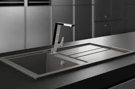 Jayna Sinks  Best Kitchen Sinks Brands In India Stainless Steel - Kitchen sink brands
