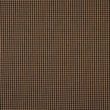 Black And White Check Upholstery Fabric Black Plaid And Gingham Upholstery Fabrics Discounted Fabrics