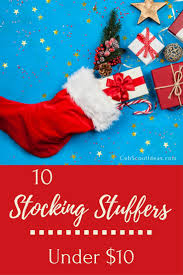 10 nifty stocking stuffers for outdoorsy kids under 10 cub