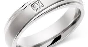 mens silicone wedding band wedding rings mens tone wedding ring p 95 awesome mens