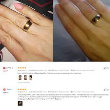 8mm ring size aliexpress buy top quality tungsten ring for 8mm width