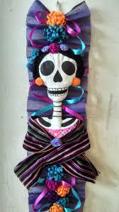 20 best hollowen ideas images on pinterest sugar skulls crafts