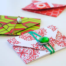 how to make gift cards joli s gift card envelope project wooster prince