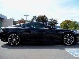 aston martin zagato black view of aston martin dbs carbon black photos video features and