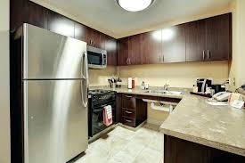 studio kitchen ideas for small spaces studio kitchen babca club