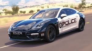 porsche panamera turbo 2017 wallpaper scpd 2017 porsche panamera turbo front by xboxgamer969 on