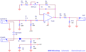 component circuit diagram maker online electrical drawing photo