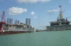 keppel offshore u0026 marine media releases