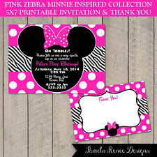 18 best minnie mouse bowtique birthday party images on pinterest