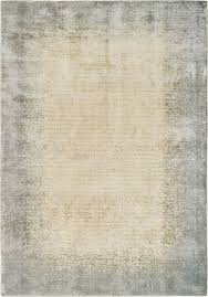 Calvin Klein Rugs Clearance 26 Best Dywany Images On Pinterest Calvin Klein Karma And Maya