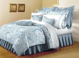 duvet cover paisley blue paisley duvet cover queen u2013 clickgorge info