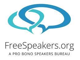 az bureau pro bono speaker s bureau celebrates growth az