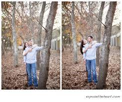 photography san antonio san antonio wedding photographers expose the heart we are san