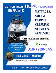 Bed Bug Cleaning Services Dust Mites Terminator Change The Way You Protect Your Family