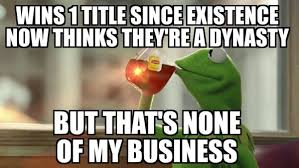 Seahawks Fan Meme - 44 best memes of tony romo dallas cowboys beating the seattle