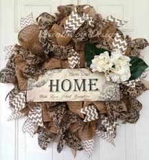 wreaths for sale door wreaths with initials door wreaths with initials