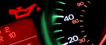 castrol engine oil u0026 lubricants castrol australia