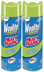 Blue Coral Dc22 Upholstery Cleaner Amazon Com Woolite Heavy Traffic Carpet And Upholstery Cleaner