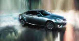 used lexus suv kelowna vehicle backdrop jpg