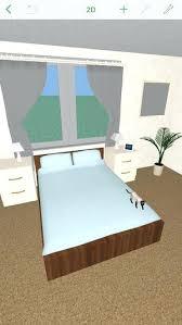room creator dream room creator screenshots dream room design project