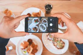 apprendre a cuisiner en ligne restaurant en 2016 on commande ou on réserve en ligne