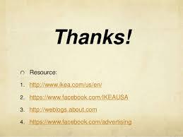 www ikea usa com digital strategy for ikea