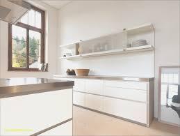 panneaux muraux cuisine panneau cuisine free panneau de renovation chne brut with panneau