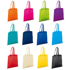 non woven shopping bags and promotional shopping bags south africa