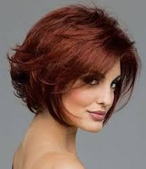 short hairstyles for plus size women over 30 different hairstyles for older women short hairstyles for women