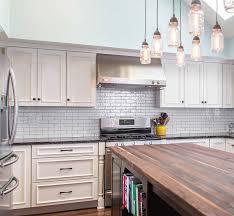 Shaker Kitchen Design by Kitchen Shaker Kitchens London With Kitchen Theme Ideas Also