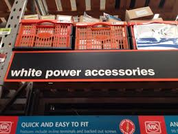 Meme Accessories - white power accessories funny pics memes captioned pictures