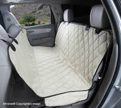 seat covers for dogs dog seat cover back seat cover for dogs