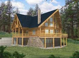 4 bedroom cabin plans log home plans log cabin plans search