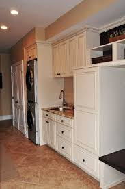 Kitchen And Laundry Design Laundry Room Remodels Orange County Ny Woodbury Kitchens