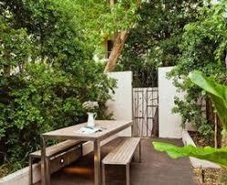 Bamboo Backyard Bamboo Water Fountain Top Easy Design To Start A Backyard Garden